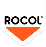 ANTI-SEIZE STAINLESS Противозадирная паста (ROCOL)